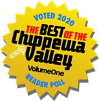 Best of the Chippewa Valley 2020