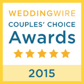 couples choice award 2015