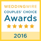 couples choice award 2016