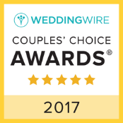 couples choice award 2017